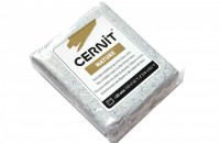 Cernit nature 983 - žula (granite) (56g)