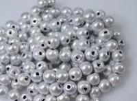 d119dd423 Korálky z hematitu na výrobu originálnych magnetických šperkov