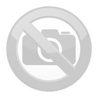 b3e7d99f2284 Tričko Basic - adler